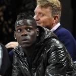 "Calciomercato Napoli, Raiola sull'ipotesi Balotelli: ""Non ho mai sentito De Laurentiis"""