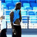 Calciomercato Inter, i tifosi parlano chiaro su Balotelli
