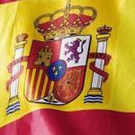 Mondiali 2010: Olanda-Spagna, le aziende spagnole tifano contro!