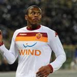 Calciomercato Roma, Julio Baptista contesto tra Malaga e Zenit