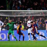 Video – Champions League, Barcellona-Milan 4-0
