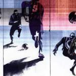 La Top 11 di Cmnews.com – Ecco il Dream Team del Barcellona: da Messi a Guardiola passando per Maradona e…