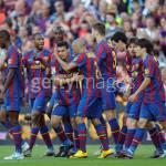 """Calciomercato Estero: Barcellona, Begiristain conferma: """"E' iniziata la trattativa per Fabregas"""""""