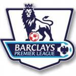 Premier League, crolla il Tottenham in casa del Bolton