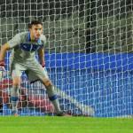 Calciomercato Inter, Bardi: non c'è nulla di concreto con la Juventus