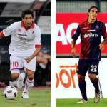Serie A, Bari-Cagliari: livescore, diretta e cronaca in tempo reale