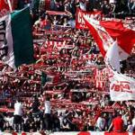 Calciomercato Inter: Suazo piace al Bari