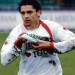 Calciomercato Fiorentina, clamoroso: saltato l'affare Barreto