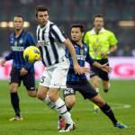 Calciomercato Juventus, Doria-Zouma, caccia all'erede di Barzagli
