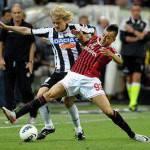 Calciomercato Roma, Sabatini vuole Basta per la fascia destra