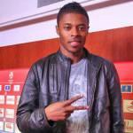 Calciomercato Juventus, Bastos: smentito interesse Inter