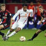Bundesliga: Magonza e Stoccarda battono Bayer e St.Pauli