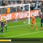 Video – Bayern Monaco-Barcellona 4-0, ecco tutti i gol della serata: 4 schiaffi alla bavarese!