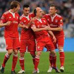 Calciomercato Juventus, Contento: duello col Colonia per l'italo-tedesco