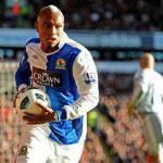 Premier League, sempre più proprietari stranieri: a Blackburn arrivano gli indiani