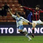 Fantacalcio, Brescia-Parma: voti e pagelle Gazzetta