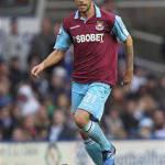 Calciomercato Roma, il West Ham chiede 6 milioni per Behrami