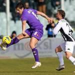 Calciomercato Napoli, Behrami: non sono un mercenario!
