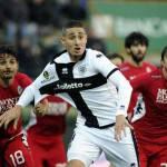 Calciomercato Inter, cessione Belfodil, la smentita ufficiale dei nerazzurri