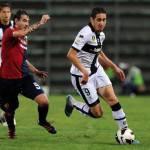 Calciomercato Inter: accordo raggiunto con il Parma per Belfodil, c'è anche Cassano