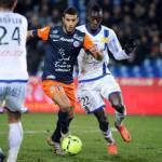 Calciomercato Inter, anche i nerazzurri su Belhanda: concorrenza con Tottenham ed Everton