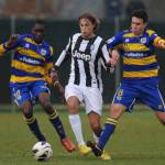 Calciomercato Juventus, si valuta il futuro di Beltrame: potrebbe andare via in prestito