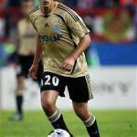 Calciomercato Milan, Ben Arfa sceglie il Newcastle