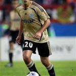 Calciomercato Juventus, dall'Inghilterra confermano l'interesse per Ben Arfa