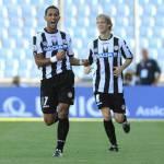 Calciomercato Napoli, Benatia: pronta l'offerta azzurra