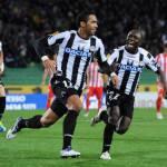 Calciomercato Juventus, Benatia e Campagnaro i nomi per la difesa del futuro