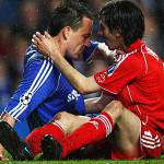 Calciomercato Estero, Yossi Benayoun è un giocatore del Chelsea!