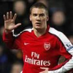 Calciomercato Milan Juve, niente da fare per Bendtner