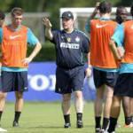 """Roma-Inter, Benitez è una furia: """"Perso al 92esimo sono più che arrabbiato…"""""""