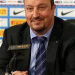 Calciomercato Napoli, Benitez: De Laurentiis ha preso i giocatori che volevo, Moratti no…