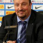 Calciomercato Inter, Benitez presenta il giovane Coutinho