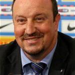 Calciomercato Inter, Benitez su Balotelli e Maicon
