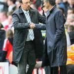 Mercato Inter: il 'Sun' assicura, i nerazzurri su Benitez