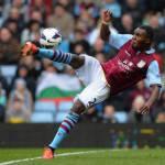 Calciomercato Milan Inter, Benteke: derby di mercato per l'attaccante dell'Aston Villa