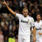 Calciomercato Juventus, Benzema puntato dal Manchester City