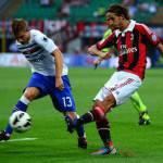 Calciomercato Juventus Napoli, Beppe Galli: Duello per Berardi? Solo chiacchiere