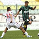 Calciomercato Juventus, Berardi: i bianconeri e il Sassuolo pronti a chiudere, agli emiliani Leali e Boakye