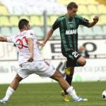 Calciomercato Juventus, Bisoli su Berardi: è come Lamela, ideale nel 4-3-3