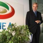 Assemblea Lega Serie A: ecco tutte le nomine di oggi
