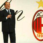 Calciomercato Milan, Berlusconi: Vogliamo Tevez in prestito gratuito