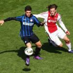 Calciomercato Inter, Bessa Crisetig Romanò: è asta per i baby nerazzurri
