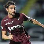 Calciomercato Inter, caccia al vice Milito: Bianchi e Floccari in pole