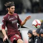 "Calciomercato Milan, ag. Bianchi: ""Mi incontrerò con Cairo"""