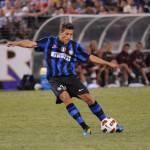 Calciomercato Inter: Biraghi sogna il ritorno in nerazzurro, ci riuscirà?