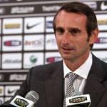 Juventus, la società è al lavoro ma con stadio e sponsor Blanc ha già fallito