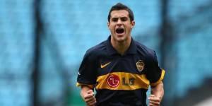 blandi 300x150 Calciomercato Juventus e Palermo, Blandi: si segue il nuovo talento del Boca